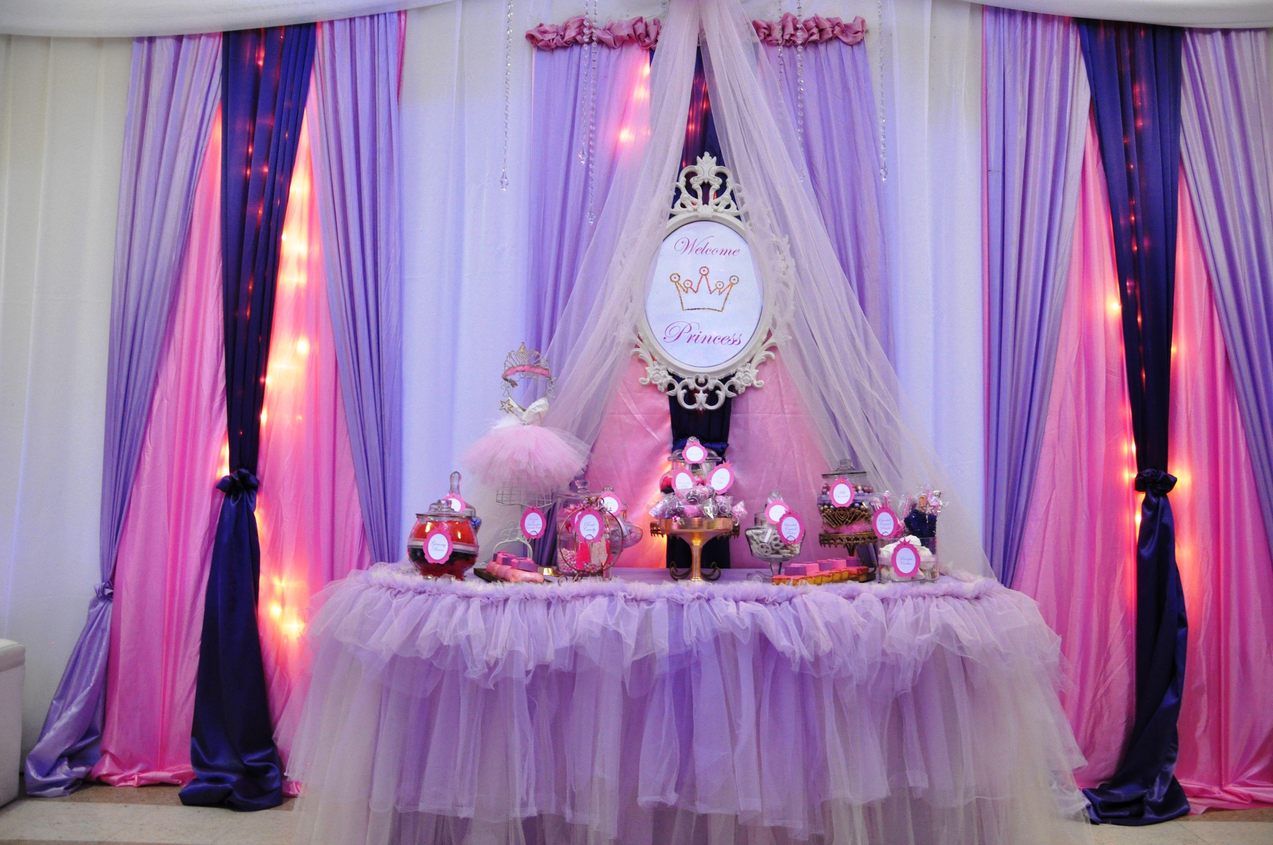 Princess Baby Shower Theme Ideas Hottest Ba Shower Themes For 2016 Best Ba  Shower Favors