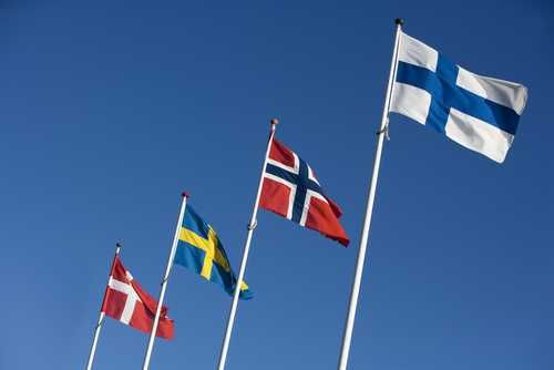 Why Scandinavian Schools Are Superior And What We Can Learn School Scandinavian Education
