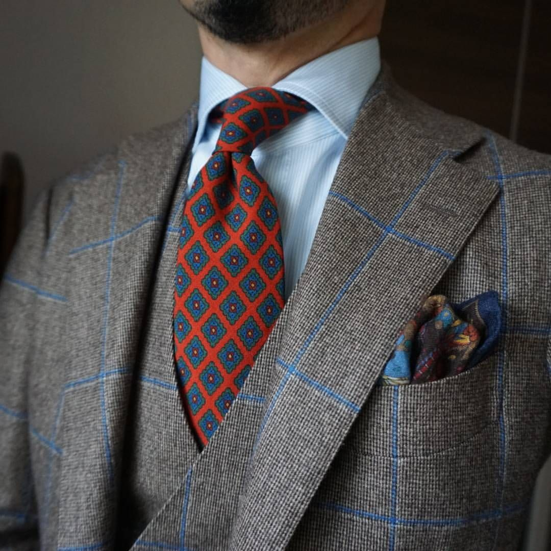 Tie Bow Tie Photo Suit Up Pinterest Tie Bow Tie Mens