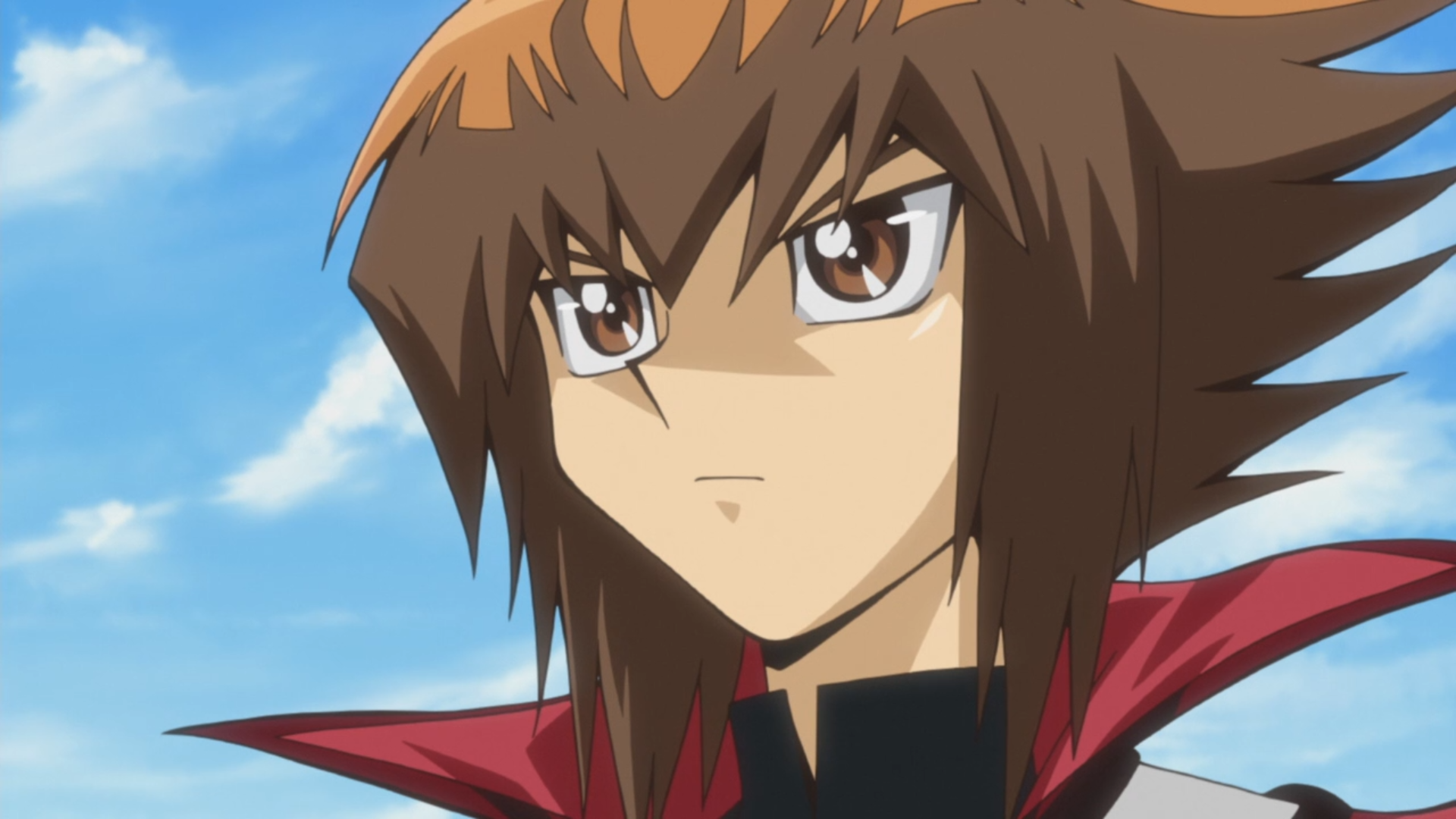 latest (1920×1080) Yuki, Yugioh, All anime characters