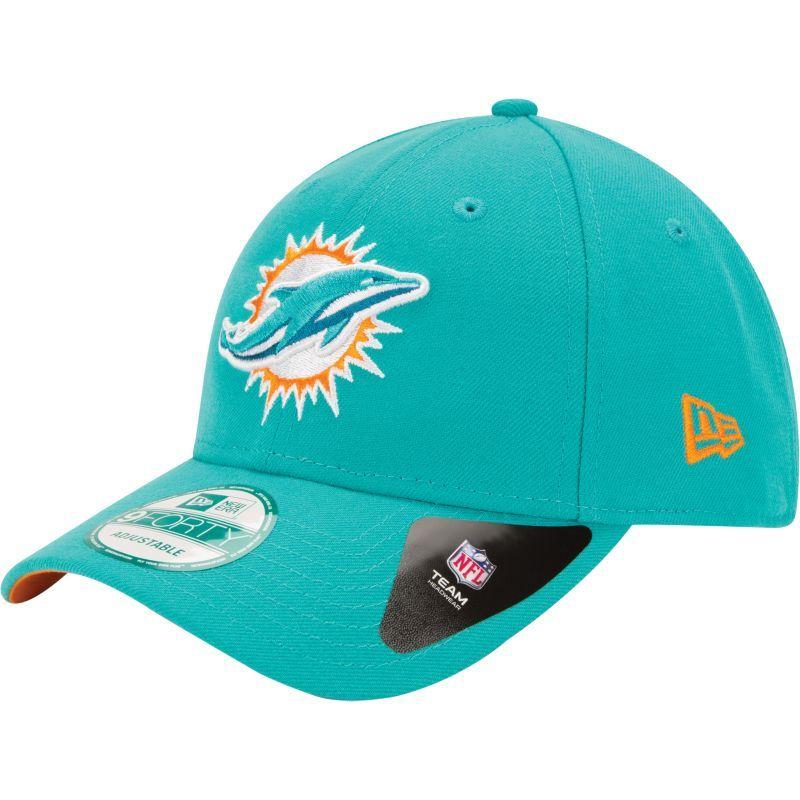 NATIONAL FOOTBALL LEAGUE NEW ERA 9FORTY THE LEAGUE NFL CAP CHOICE OF TEAMS
