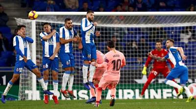 Messi Best Goals Messi Lionel Messi Messi Best Goals
