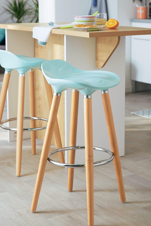 chaise haute cuisine chaises hautes