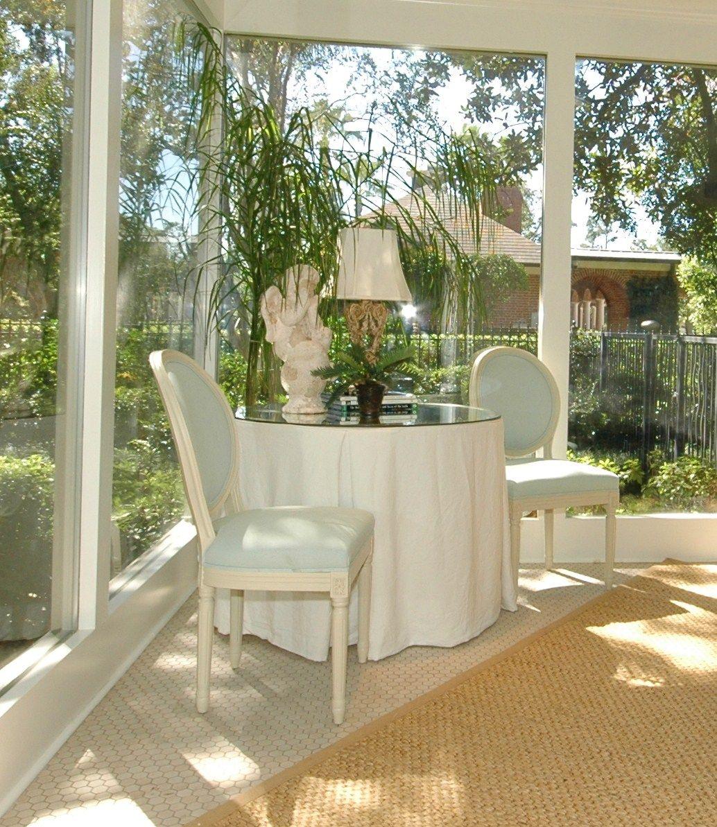 Sun Porch Setting Florida Room Pinterest Porch