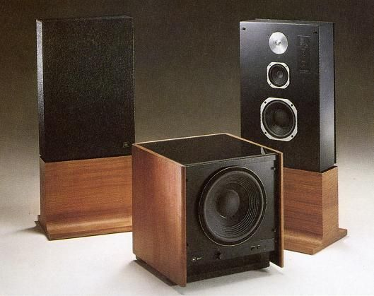 Awesome Speakers jbl l212 - awesome speakers | jbl love | pinterest | speakers
