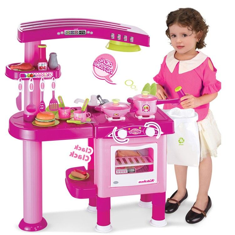 Search Results Play Kitchen Sets Videos Super Deal Kids Play