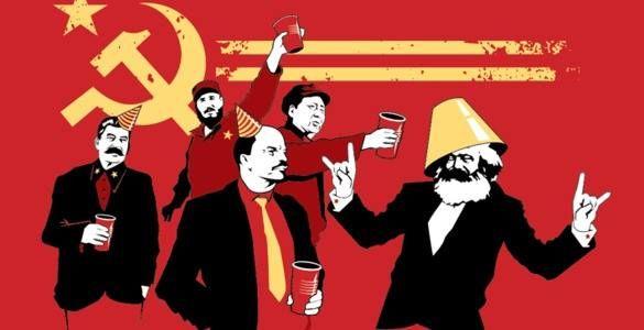 hromadske.tv 24/7/14 Турчинов розпустив фракцію КПУ (ВІДЕО) http://goo.gl/GyuQxh