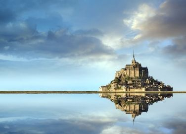 What to see in Normandy - Sites and attractions - Normandy Tourism, France