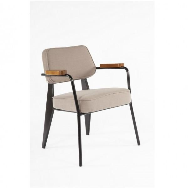 Stilnovo The Myson Arm Chair in 2018 Products Pinterest Chair