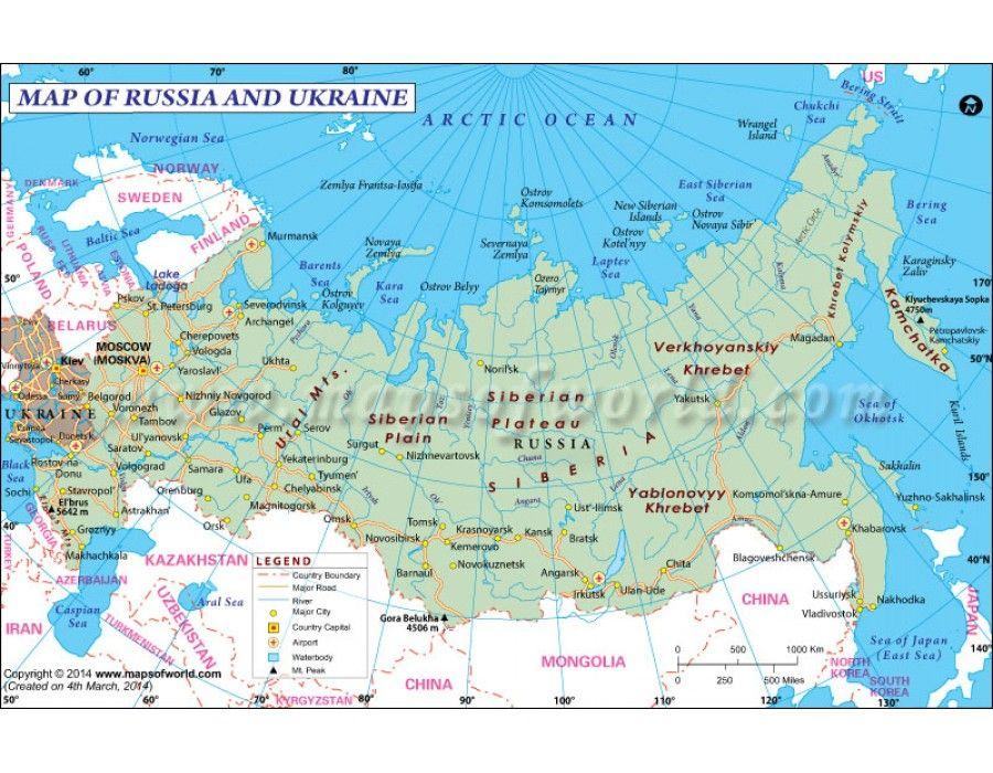 Combined Map of Russia and Ukraine for Sale | Country Maps | Russia on georgia-russia map, black sea map, ukraine syria map, kiev ukraine map, ukraine regions map, ukraine cities, ukraine soviet union history, ukraine capital, ukraine map crimea, big russian ukraine map, ukraine map in english, ukraine world map, europe map, ukraine crimean peninsula map, ukraine hungary map, ukraine georgia map, ukraine global map, odessa ukraine map, ukraine israel map, lviv ukraine map,