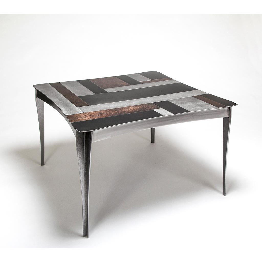 Excellent Venetian Coffee Table By Girardini Design Products Uwap Interior Chair Design Uwaporg