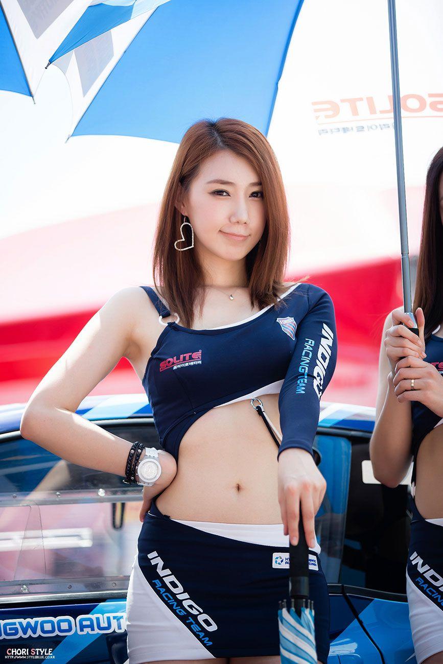 Asian girls exploite-4665
