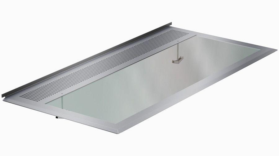 aco lichtschachtabdeckung stahl verzinkt lichtschacht pinterest lichtschacht. Black Bedroom Furniture Sets. Home Design Ideas
