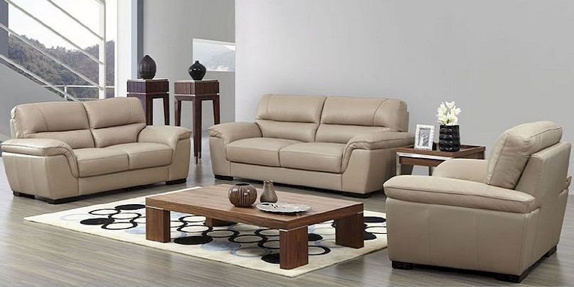 Best Italian Leather Couch Brands