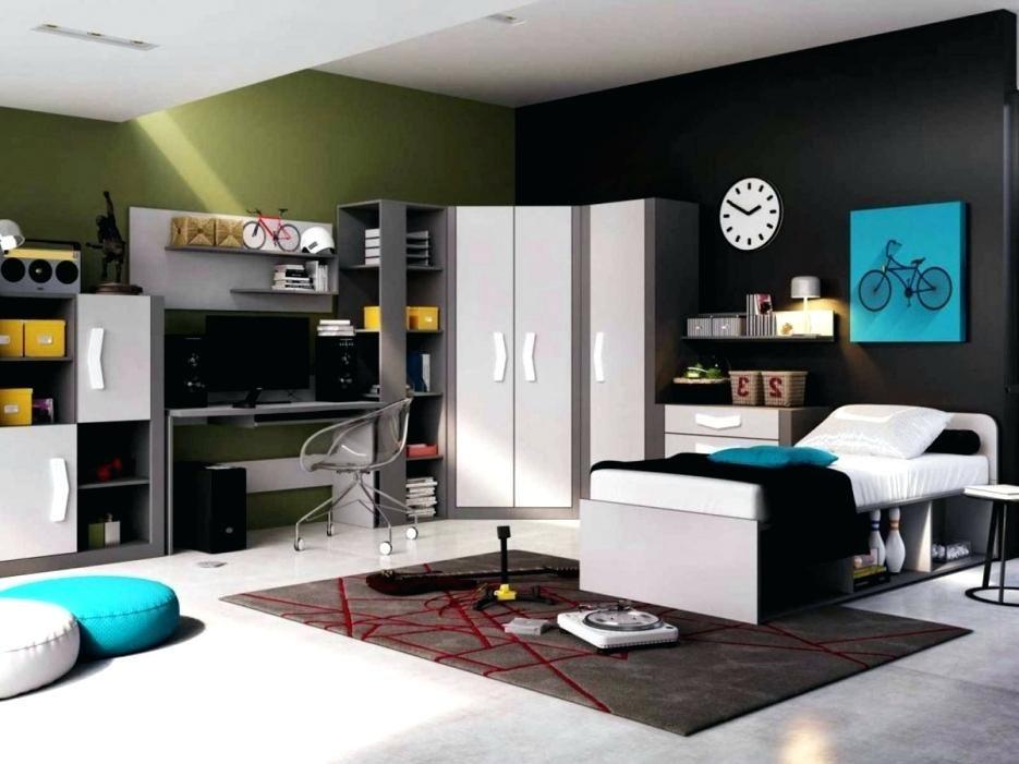 14 Ruhig Fotos Von Jugendzimmer Jungs Ideen Jugendzimmer Teenager Zimmer Teenagerzimmer