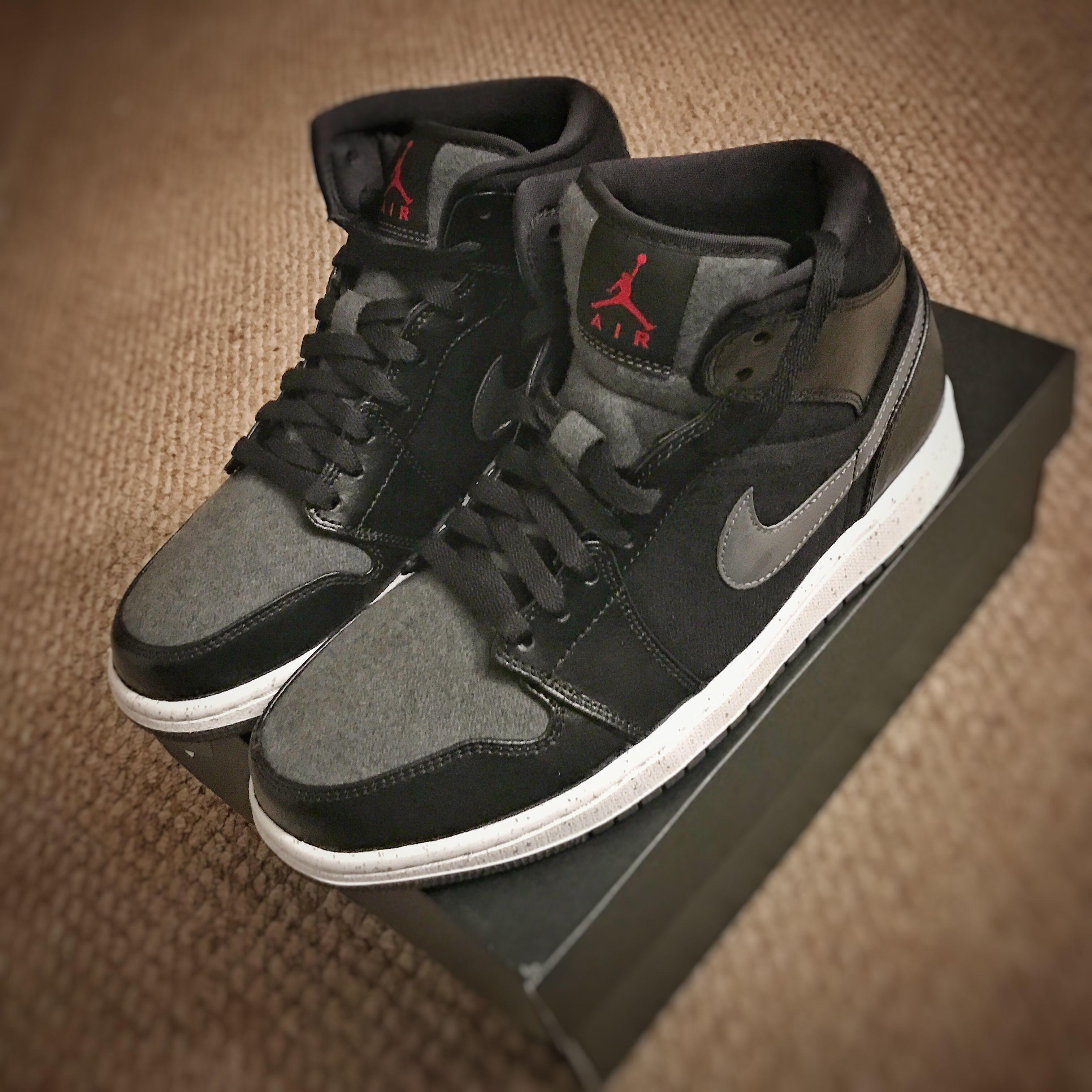 Shoes sneakers jordans, Nike shoes jordans