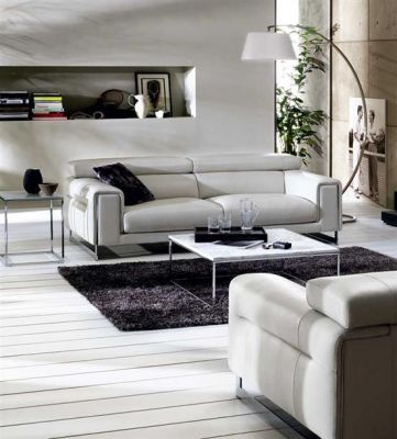 Natuzzi Etoile Living Rooms Pinterest