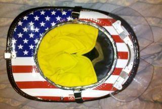 Custom Fire Helmet Decals Google Search Firefighter - Fire helmet decals