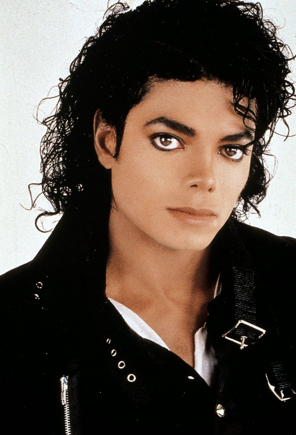 Michael Jackson Poster Culture Posters Michael Jackson Poster Michael Jackson Bad Michael Jackson Wallpaper