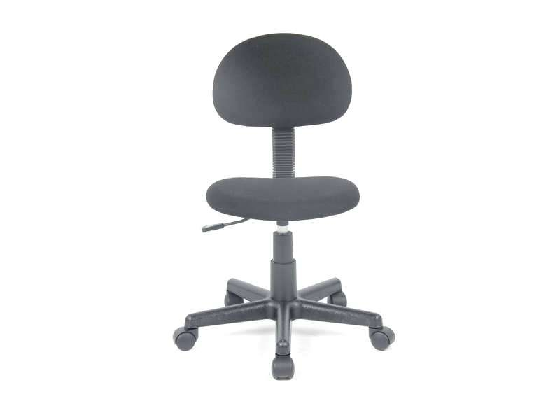 Chaise Bureau Conforama Chaises De Bureau Conforama Chaise De