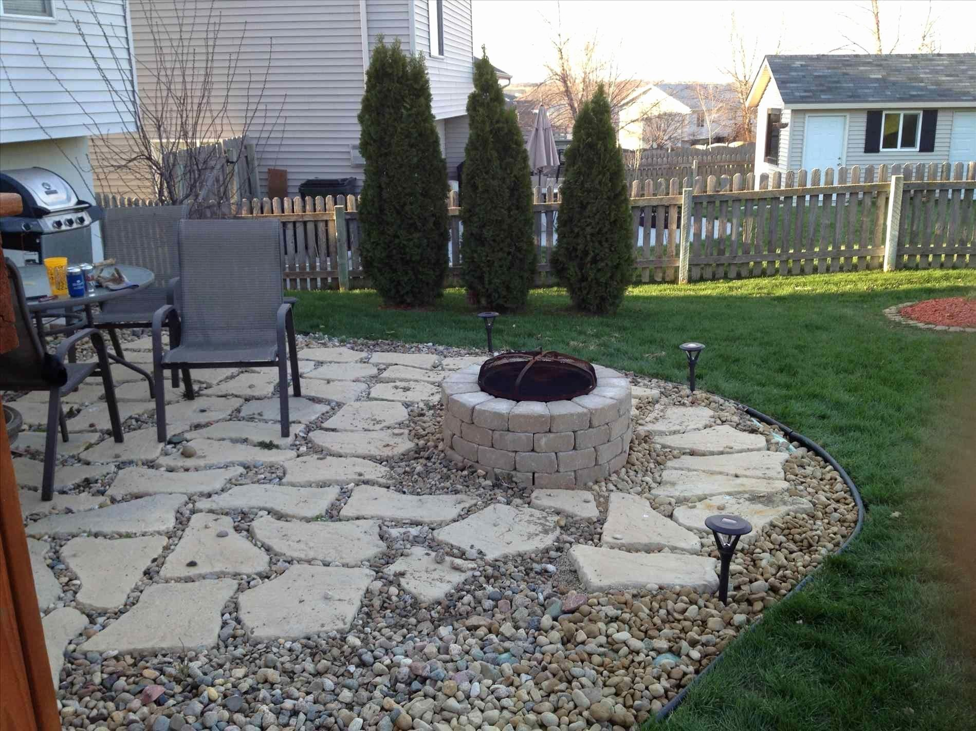 Landscaping Rocks At Lowes New Garden Patio Ideas Garden Design Of A Small  Property River Rock
