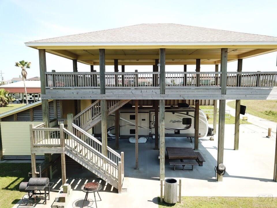 Trailer carport | Rv homes, Cool house designs, Cabin homes on cabin house designs, united states house designs, rv house signs, elf house designs, cottage house designs, rv interior design,