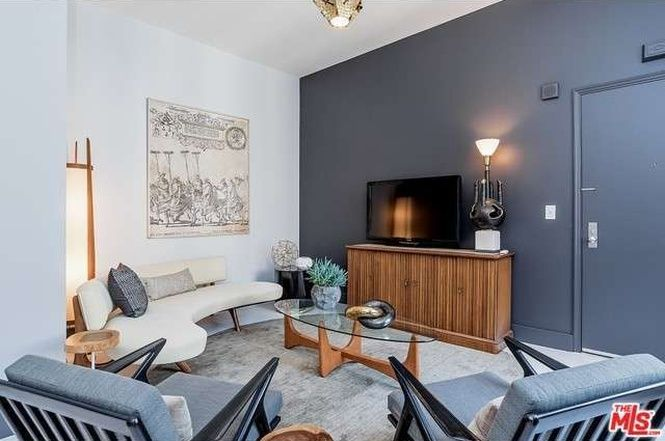 Pin On Home Design Decor And Ideas