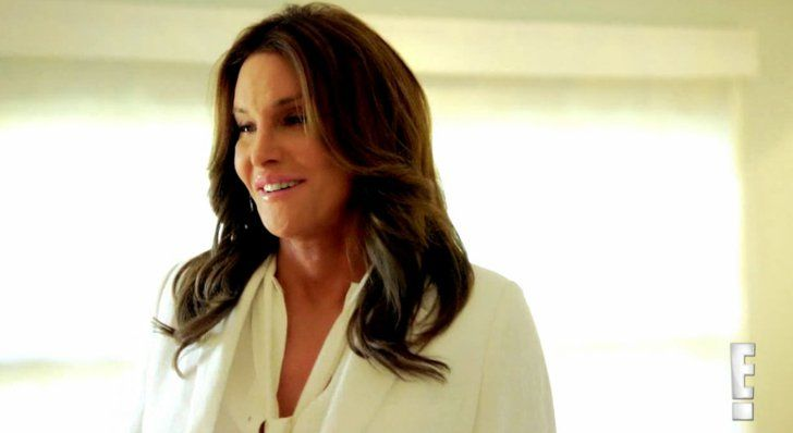 Pin for Later: Get a Stunning, In-Depth Look at Caitlyn Jenner's Upcoming Docuseries