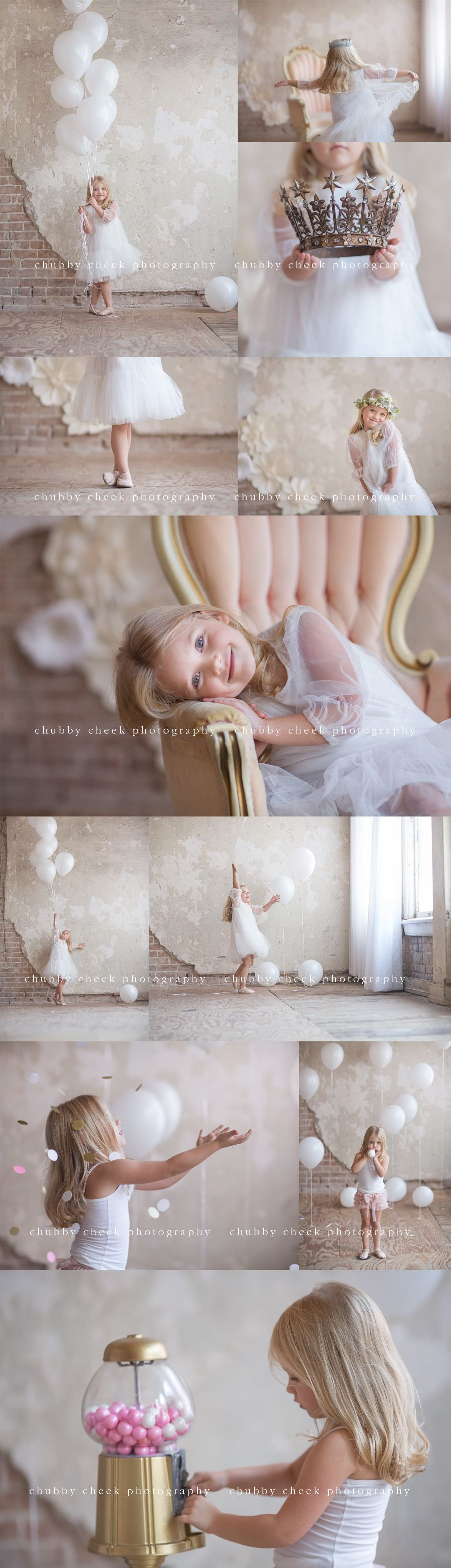 sugar and spice…. all about me session, the woodlands, tx child photographer
