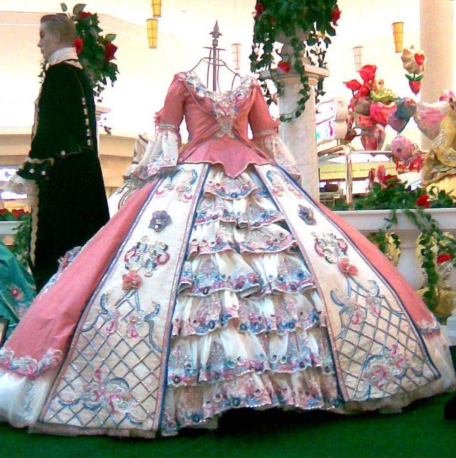 Victorian Dress Gothic Victorian Dresses Victorian Dress Victorian Clothing [ 895 x 892 Pixel ]