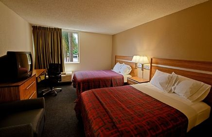 Red Roof Inn Ft Lauderdale Find Cheap Hotels Hotel Discount Cheap Hotels