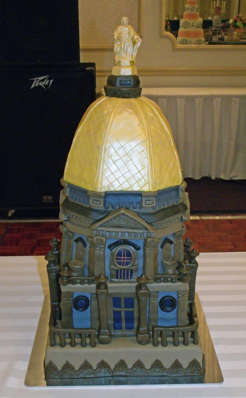 180 Notre Dame Fighting Irish Ideas Notre Dame Fighting Irish Fighting Irish Notre Dame
