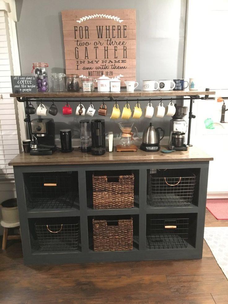 Eddie 3 Coffee Bar-kostenloser Versand  #Barkostenloser #coffee #Eddie #versand #coffeebarideas