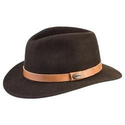 Photo of Hunting hats for women