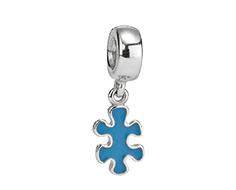 pandora charm puzzle