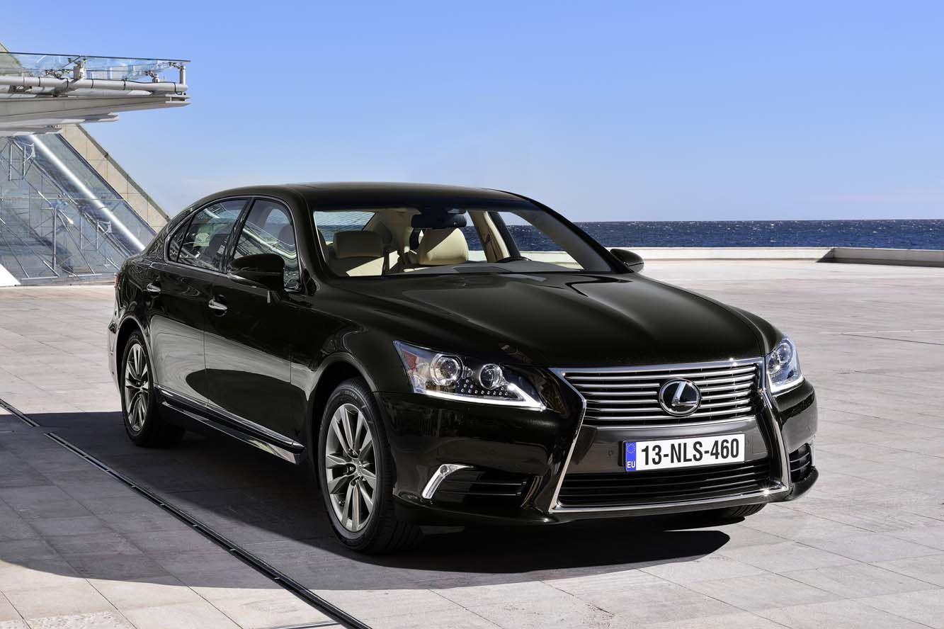 Lexus ls 460 on 22 phantom forged wheels lexus enthusiast fuzion whipz pinterest lexus ls 460 lexus ls and forged wheels