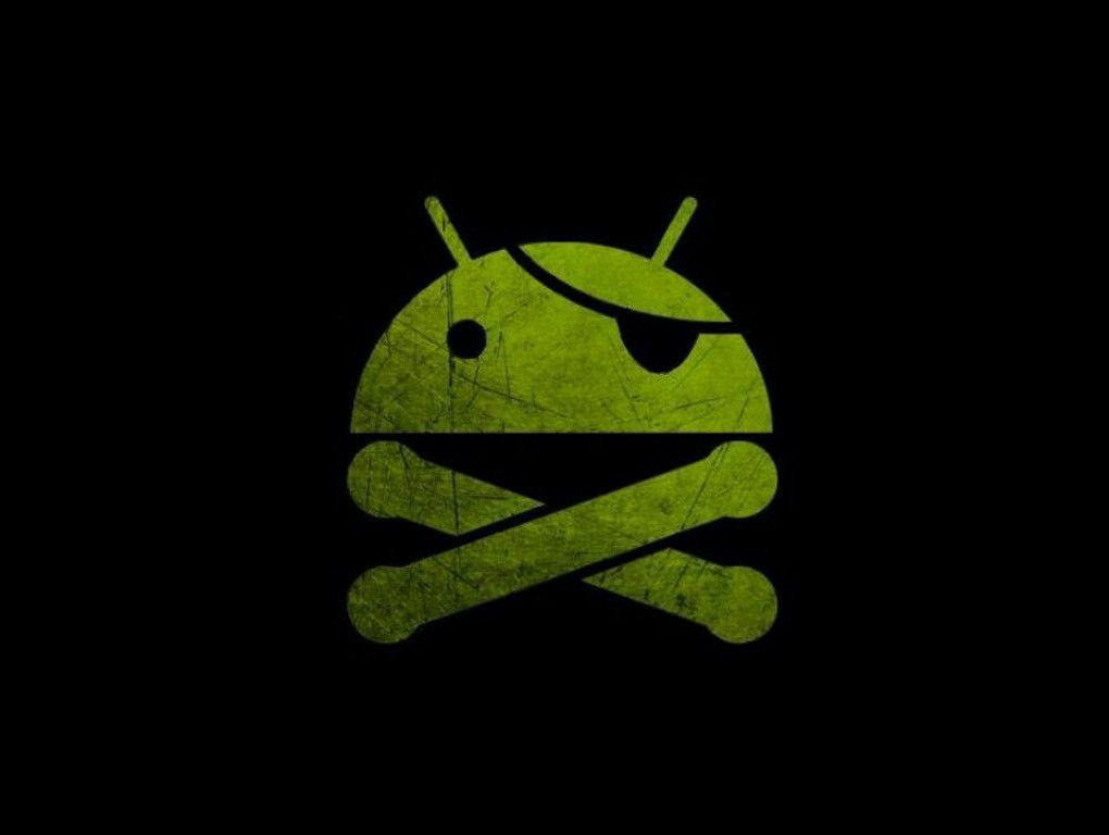 La sicurezza innanzitutto: firma, PIN, Segno, Password. Su uno smartphone Android in meno di 5 mosse è possibile accedere al device secondo una ricerca congiunta di tre università la cui collaboraz…