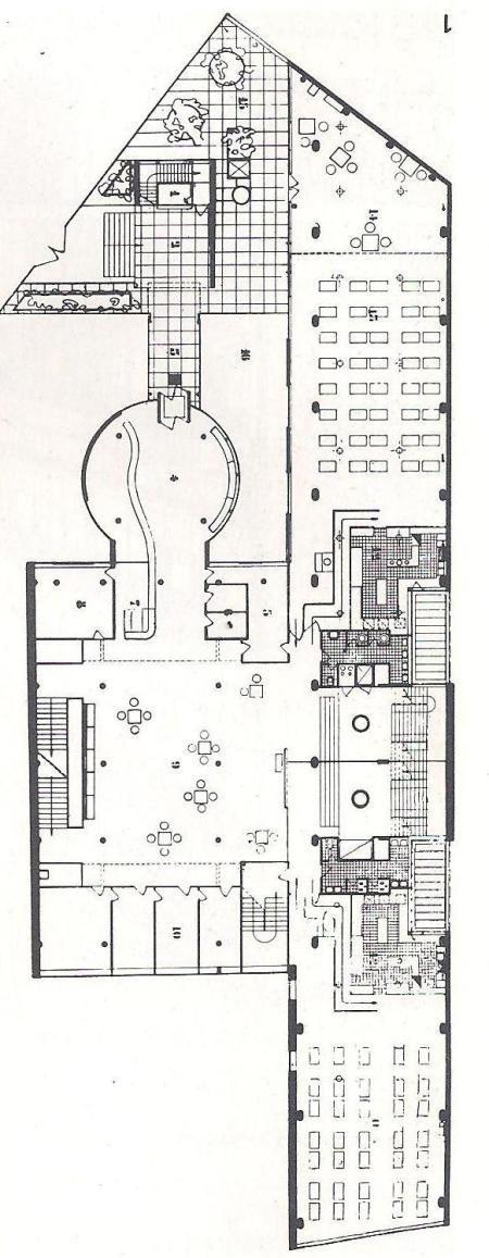 Pin On Le Corbusier