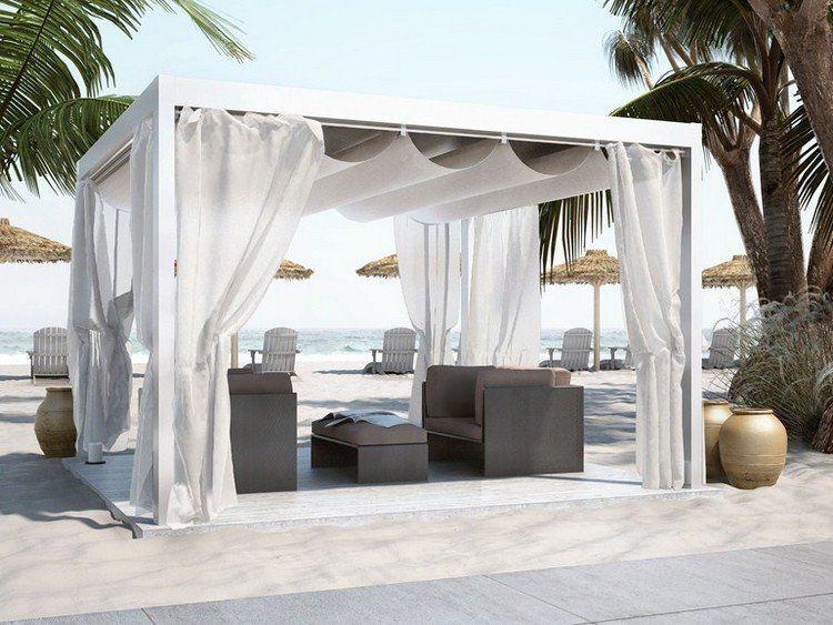 freistehende pergola saki von ke protezioni solari sonnenschutz terrasse sonnenschutz. Black Bedroom Furniture Sets. Home Design Ideas