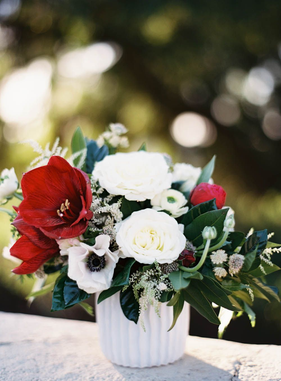 Sweet Marie Designs | Orange County | Floral | Vendor Guide | Once Wed