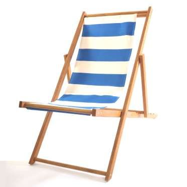 nantucket beach chair company picture of a buy it 125 capecodbeachchair com with six reclining positions this timeless inspired s photo courtesy cape cod