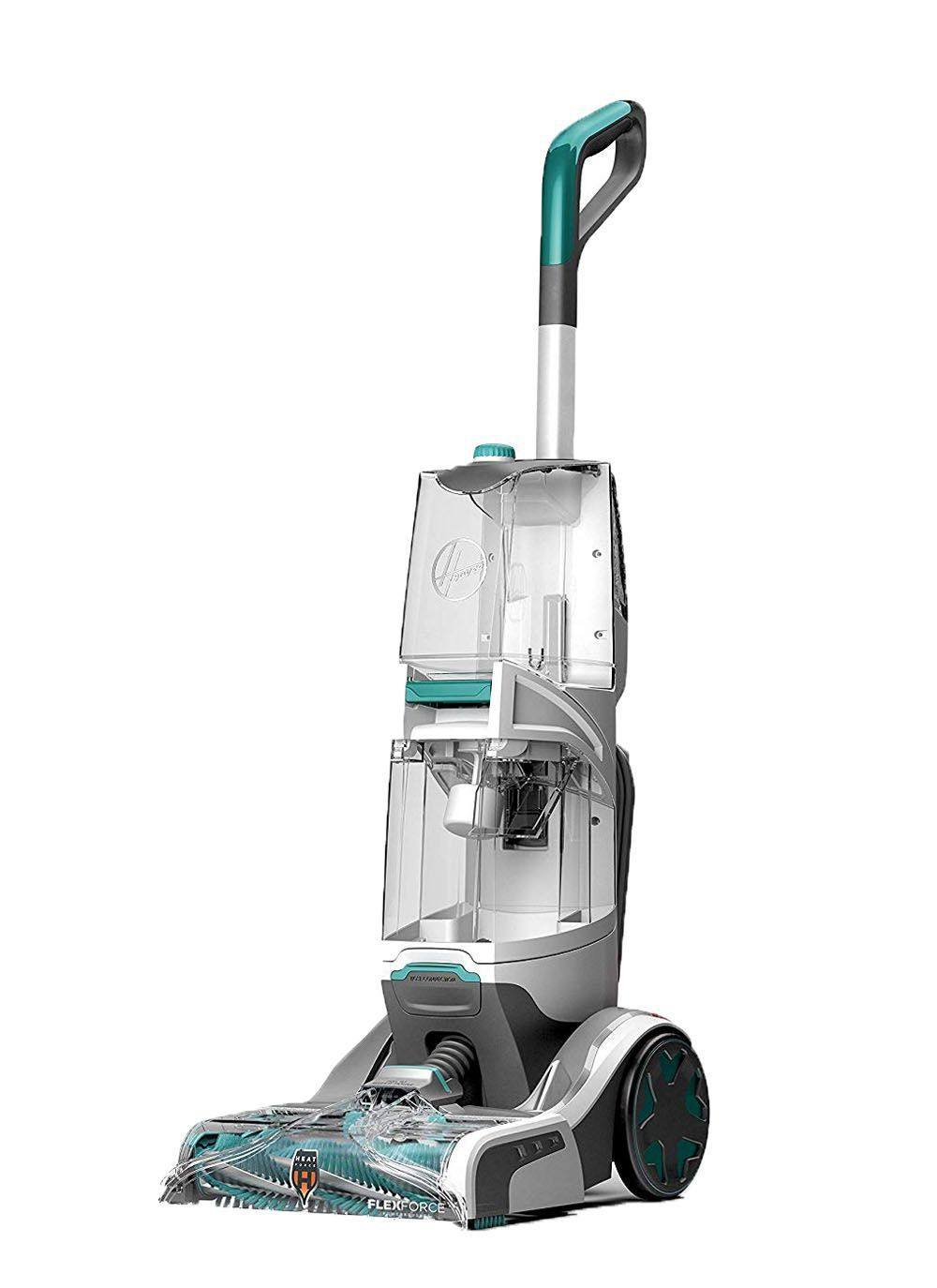 The Best Carpet Cleaners To Buy 2019 Top Carpet Cleaning Machine Reviews Pet Carpet Cleaners Portable Carpet Cleaner Carpet Cleaner Solution