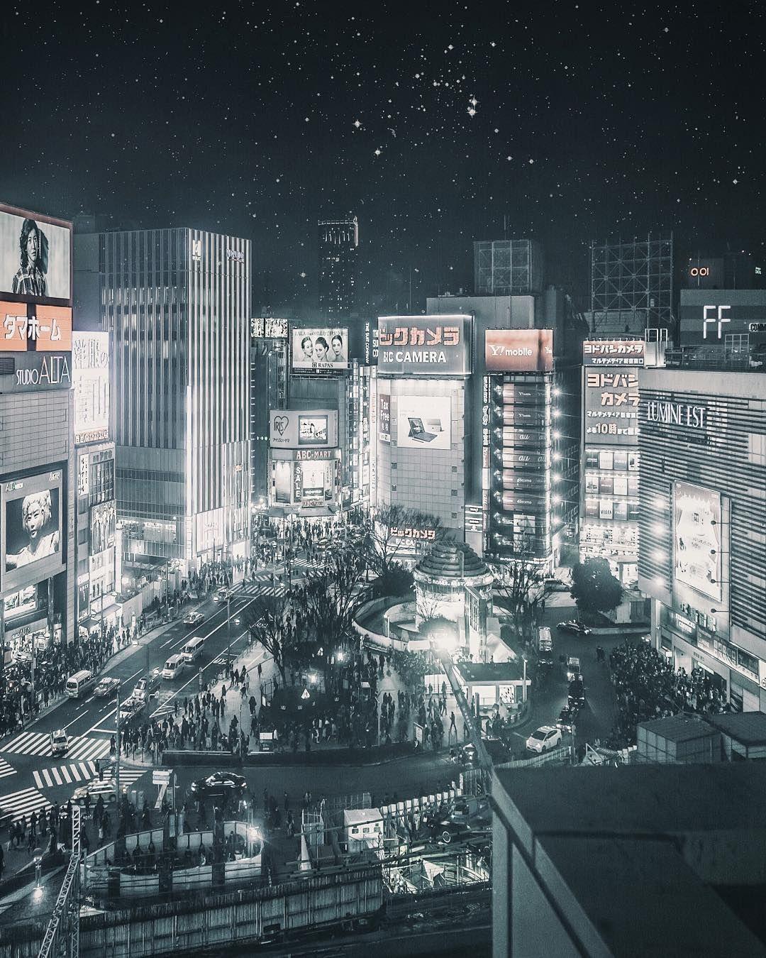 インスタで話題の世界で活躍する若手有名日本人写真家