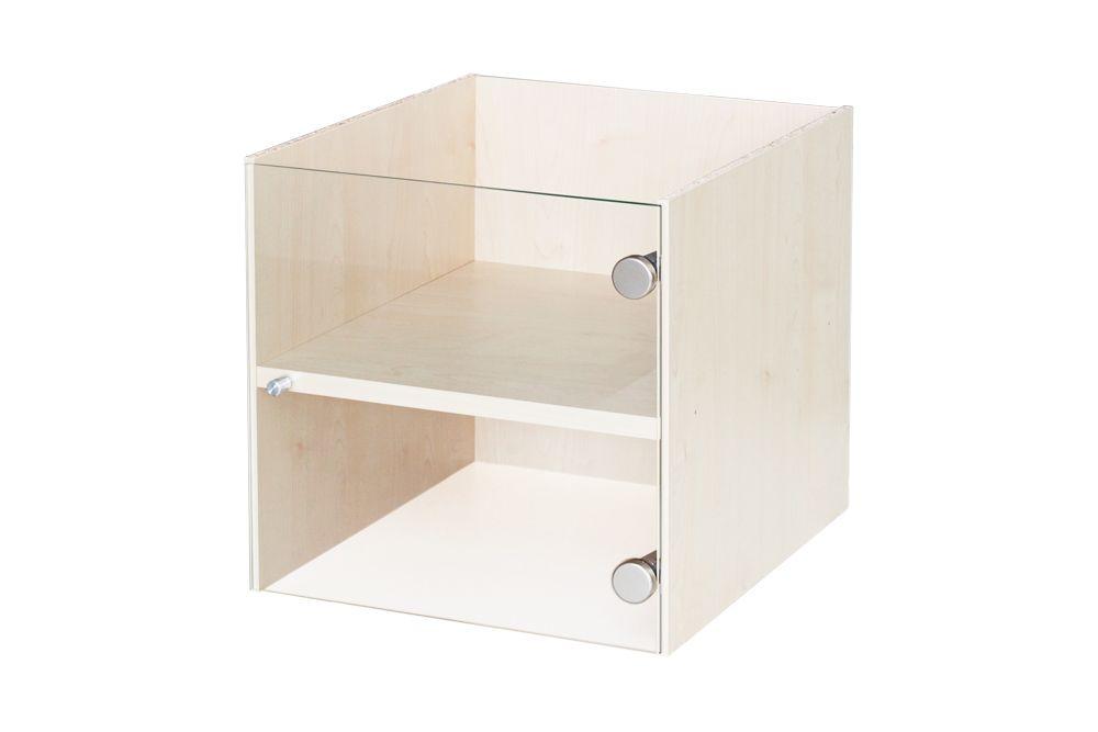 ikea regal expedit birke. Black Bedroom Furniture Sets. Home Design Ideas