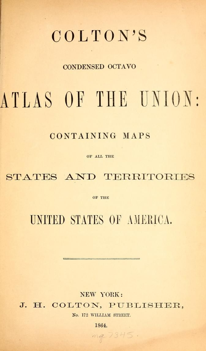 ♀ I Guess y'all forgot about Our Pre Millennial… Unearthly 9th Y Atlan United States Map on canada map, florida map, europe map, caribbean map, nevada map, mexico map, africa map, 13 colonies map, tennessee map, us state map, the us map, texas map, full size us map, the world map, great lakes map, arkansas map, missouri map, east coast map, blank map, mississippi map,