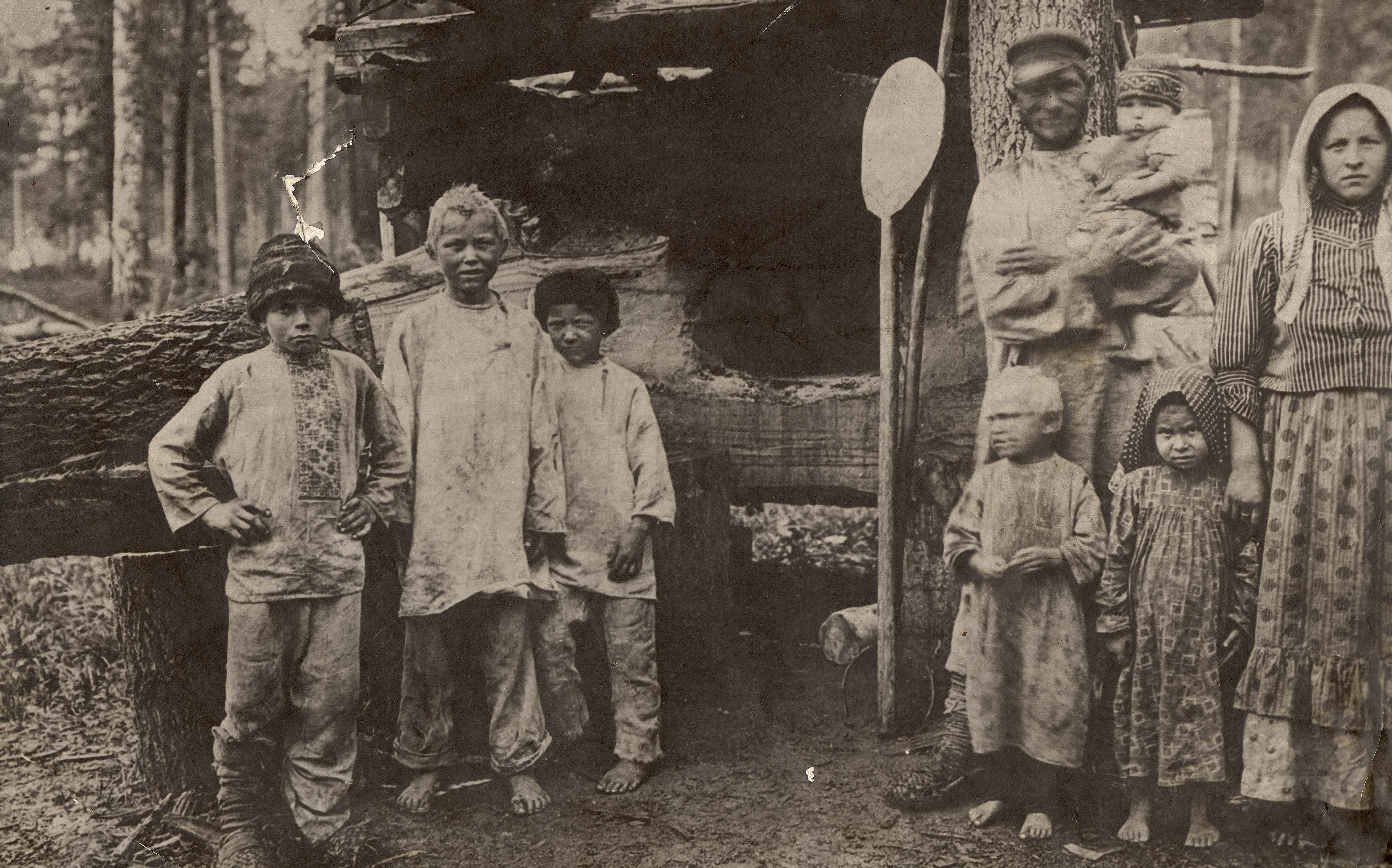 фото нация кержаки квеста