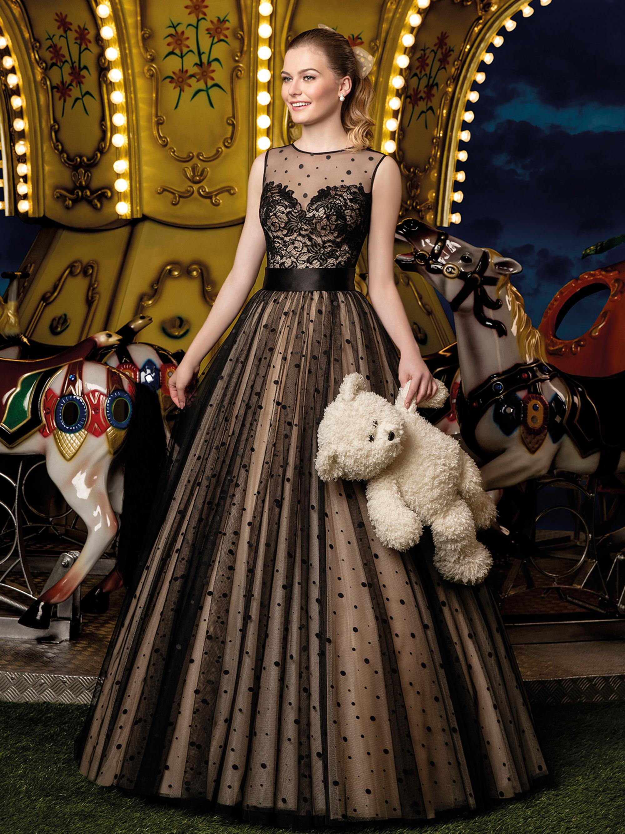 Modelos De Vestidos De 15 Anos Modernos E Exclusivos