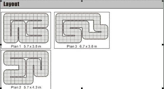 Rc Car Track Layout Google Search Rc Stuff Pinterest Cars