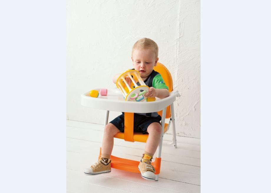 黃色小鴨造型積木滾筒/700002 線上展覽 金點設計獎