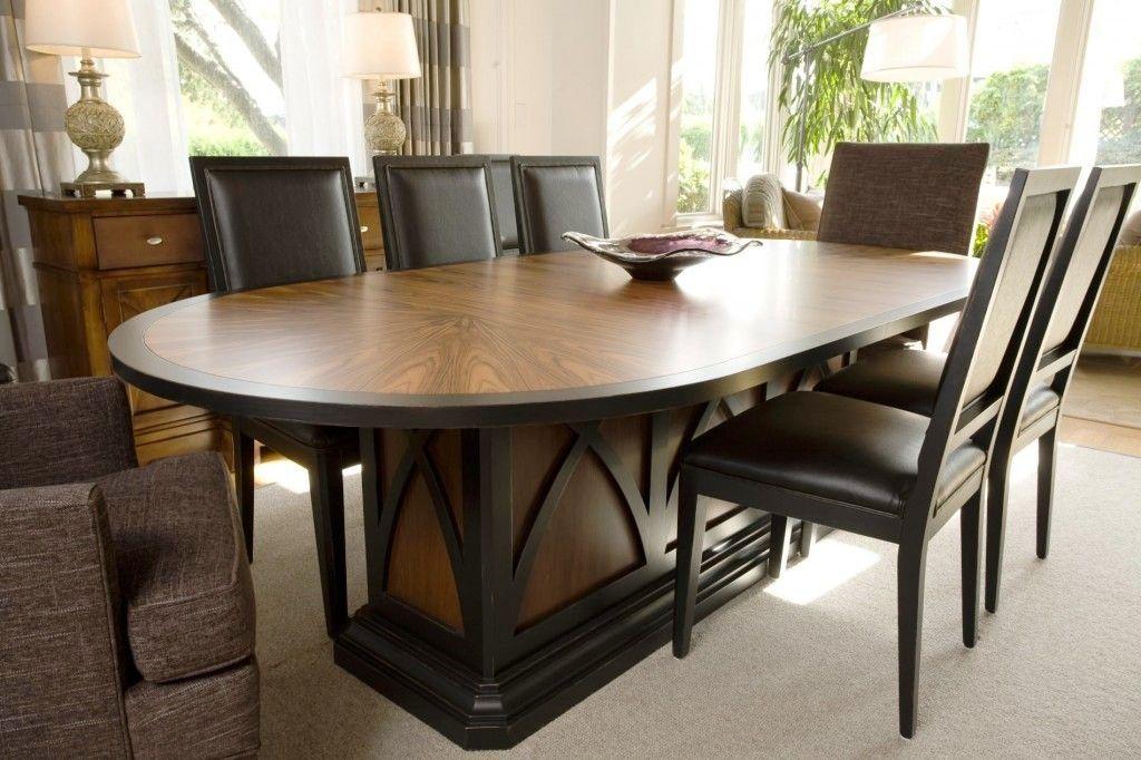 15 Stunning High End Dining Table Design Ideas Wooden Dining Table Designs Modern Wood Dining Room Custom Dining Room Tables